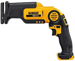 Dewalt DCS310B 12V MAX Reciprocating Saw (TOOL ONLY)