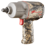 Ingersoll Rand 2235TiMAX-CAMO Limited Edition Mossy Oak Impact Wrench