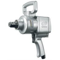 "Ingersoll Rand 295A Heavy Duty 1"" Air Impact Wrench"