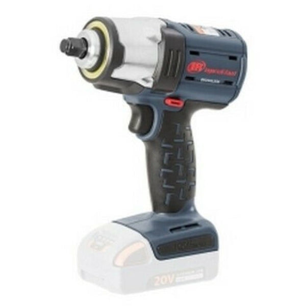 "Ingersoll Rand W5153 1/2"" IQV20 Cordless Impact Wrench (TOOL ONLY)"