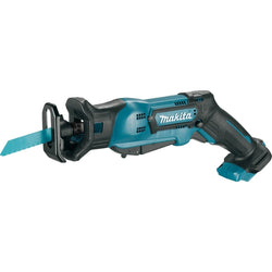 Makita RJ03Z 12V Max CXT Lithium‑Ion Cordless Recipro Saw (Tool Only)
