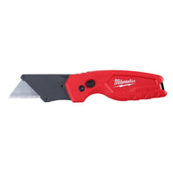 Milwaukee 48-22-1500 FASTBACK Compact Folding Utility Knife