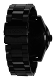 Nixon A346-001-00 Corporal SS All Black