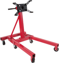 Sunex 8400 1 Ton Engine Stand