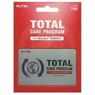 Autel MS906CV1YRUPDATE MS906CV 1 Year TCP Update Card