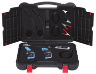 Autel MSOAK Oscilliscope Accessory Kit