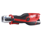 Milwaukee M12™ FORCE LOGIC™ Press Tool (Tool Only) (No Jaws) 2473-20