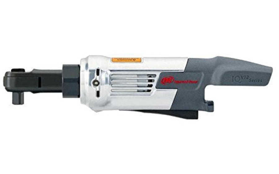 "INGERSOLL RAND IQv12 12 Volt 3/8"" Drive Cordless Ratchet R1130 (Open Box)"