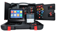 Autel Msultra Maxisys Ultra Diagnostic & Measurement System Scanner