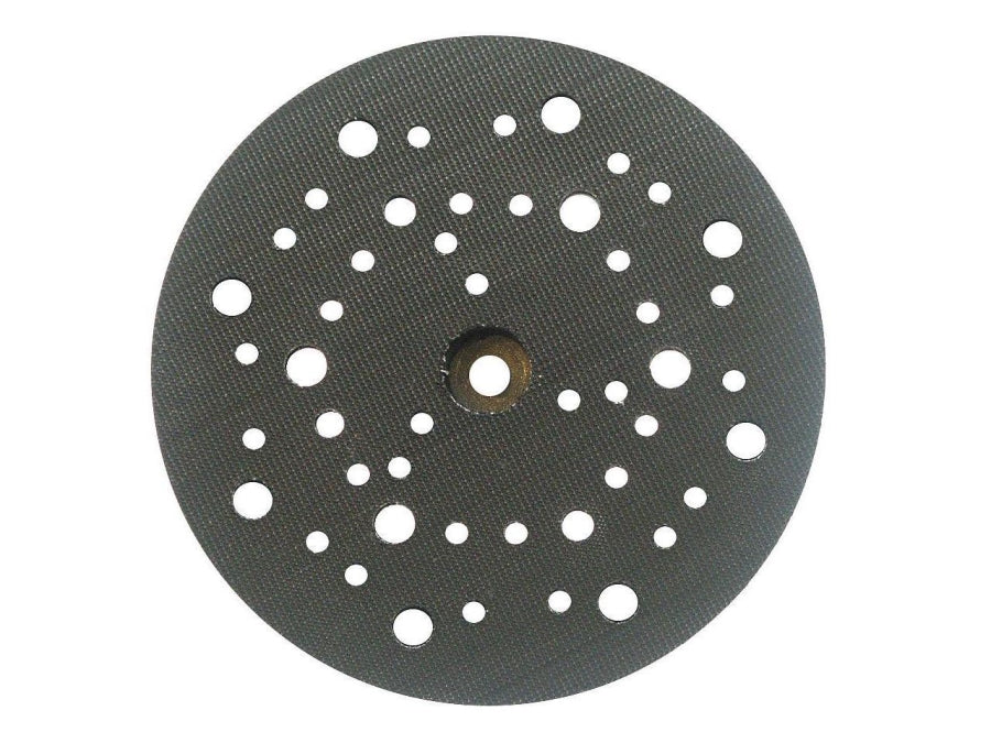 "Ingersoll Rand 6"" Hook and Loop backing pad 8000MAX-750"