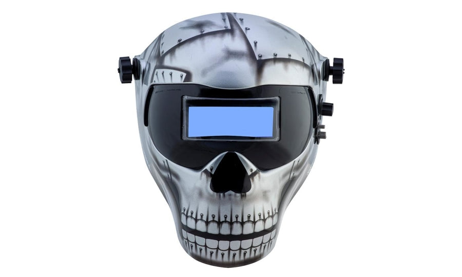 SavePhace EFPE-Series Welding Helmet Judgement Day 3012572