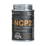 NOCO Battery Corrosion Preventative CB104