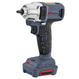 "Ingersoll Rand IR 1/4"" 12 V Cordless Impact Wrench Bare Tool W1120 & BL1203"