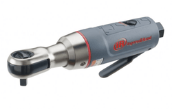 "Ingersoll Rand 1/4"" Drive MAX Series Mini Air Ratchet 1105MAX-D2"
