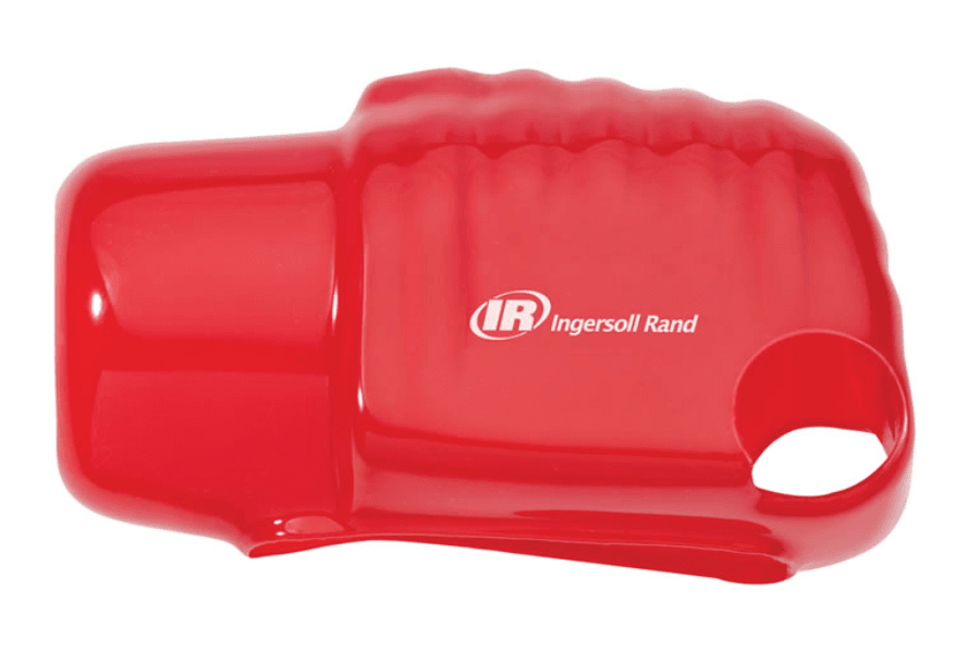 Ingersoll Rand 244 Impact Cover 244-BOOT