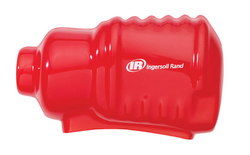Ingersoll Rand 212 Impact Cover 212-BOOT