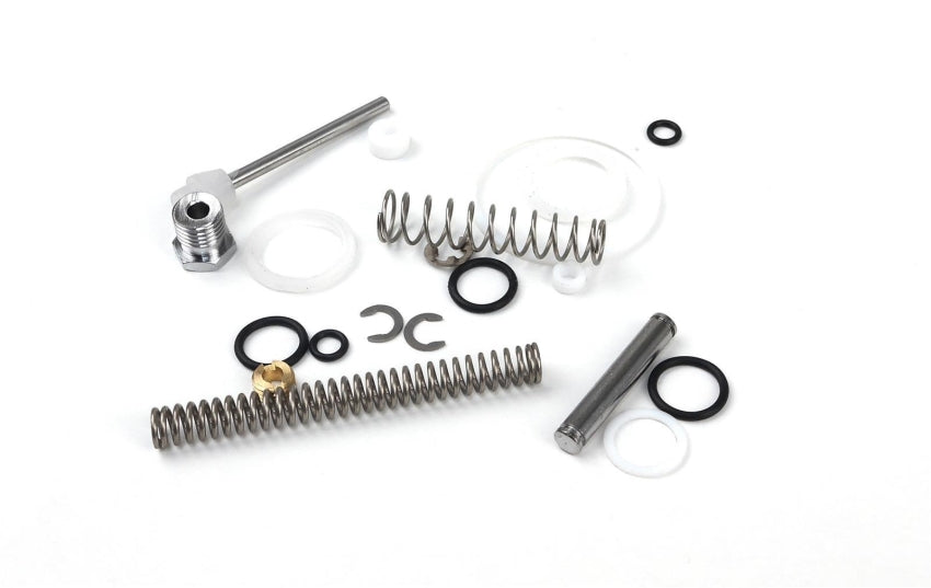 DeVilbiss 802425 Starting Line Full Size Gun Repair Kit