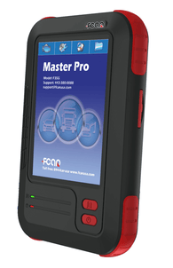 FCAR F3S-G MASTERPRO All-In-One Professional Scanner