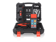 Autel MaxiBAS BT608 Battery and Vehicle Diagnostic Tool