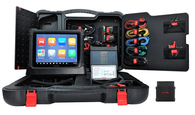 Autel MaxiSYS Ultra Diagnostic & Measurement System w/MaxiVCI Mini