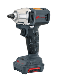 "Ingersoll Rand W1130 IQV12 12V 3/8"" Impact Wrench w/BL1203 IQV12 2.0Ah Battery"