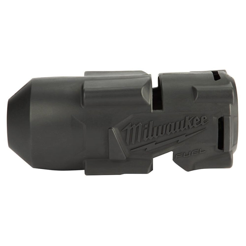Milwaukee 49-16-2767 M18 FUEL High Torque Impact Wrench Boot