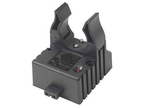 Streamlight Smart Charger for  Stinger Series Flashlights - Power Cord Sold Separately 75105