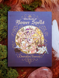 The Book of Flower Spells