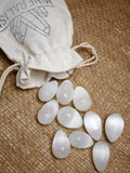 Mini Selenite eggs