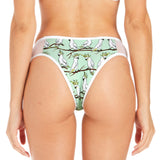 The Milo Bottom in Delirious