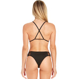 The Milo Bottom in Spellbound