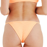 The Bradley Bottom in Just Peachy