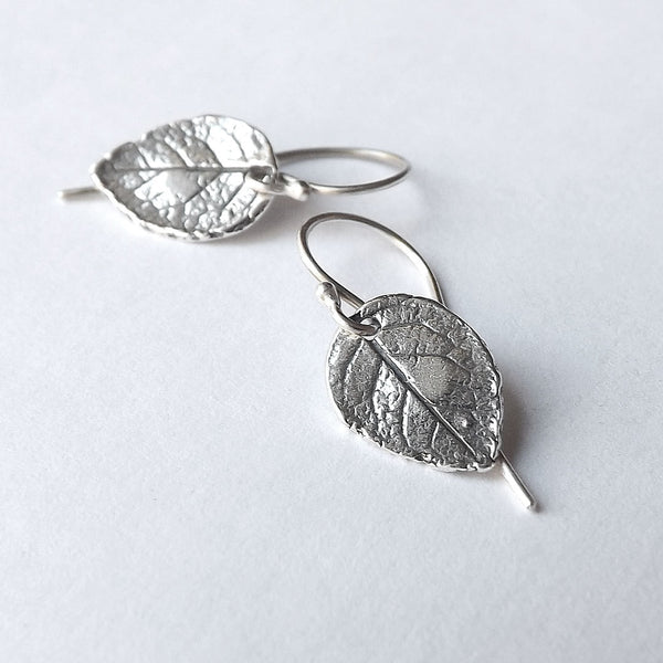 nature earring