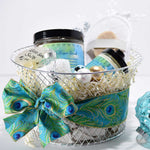 BLISS Aromatherapy Holiday Gift Basket