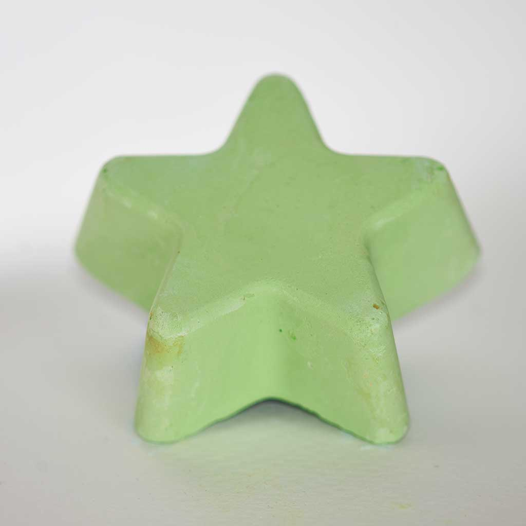 Star Essence Awesome Aromatherapy Chalk