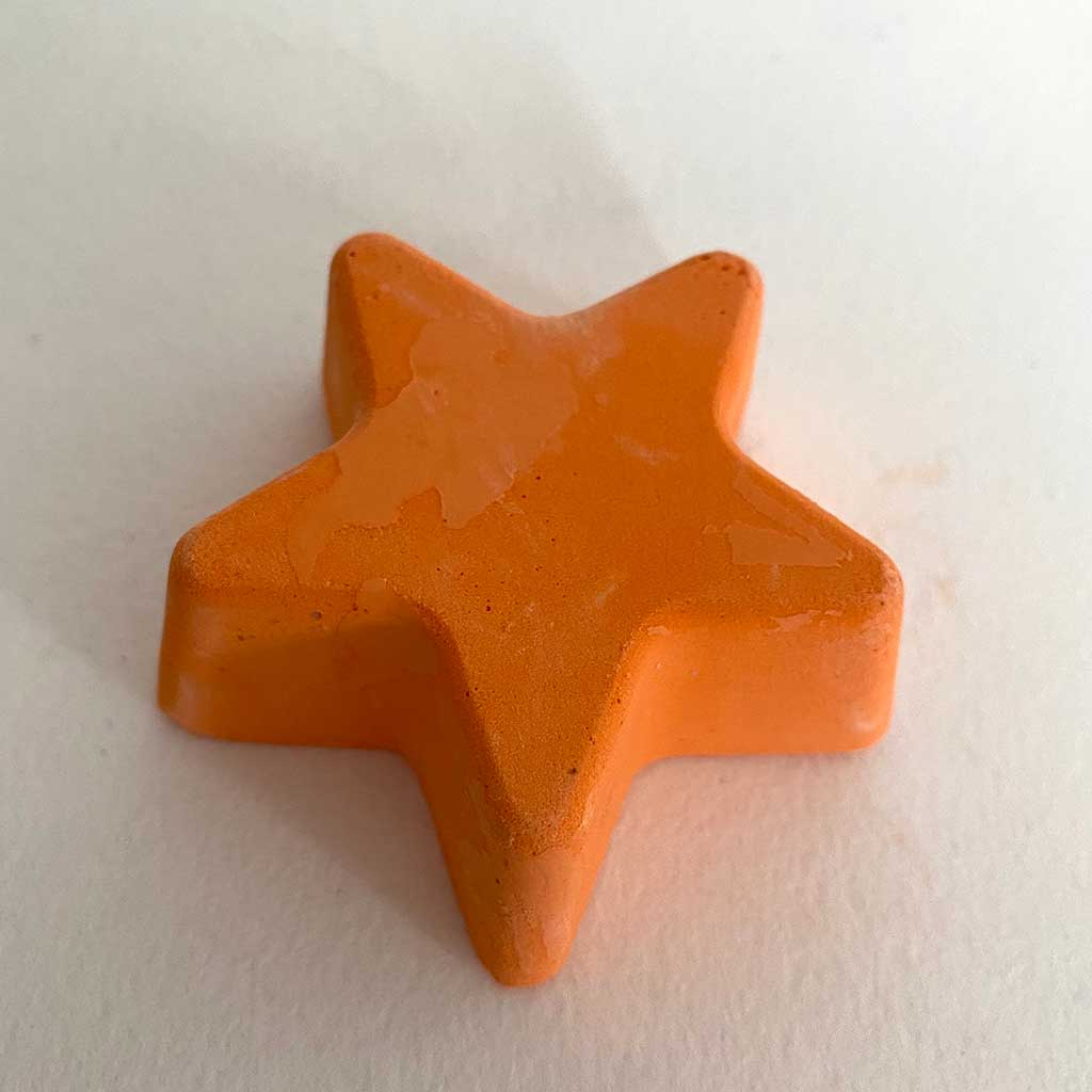 Star Essence Energy Aromatherapy Chalk