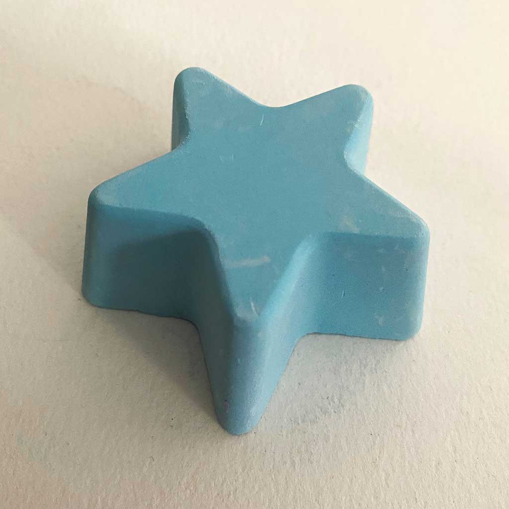 Star Essence FOCUS Aromatherapy Chalk