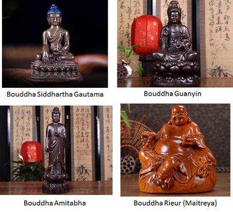 how-choose-his-Buddha