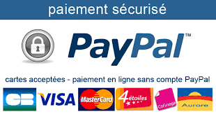 payment-securise