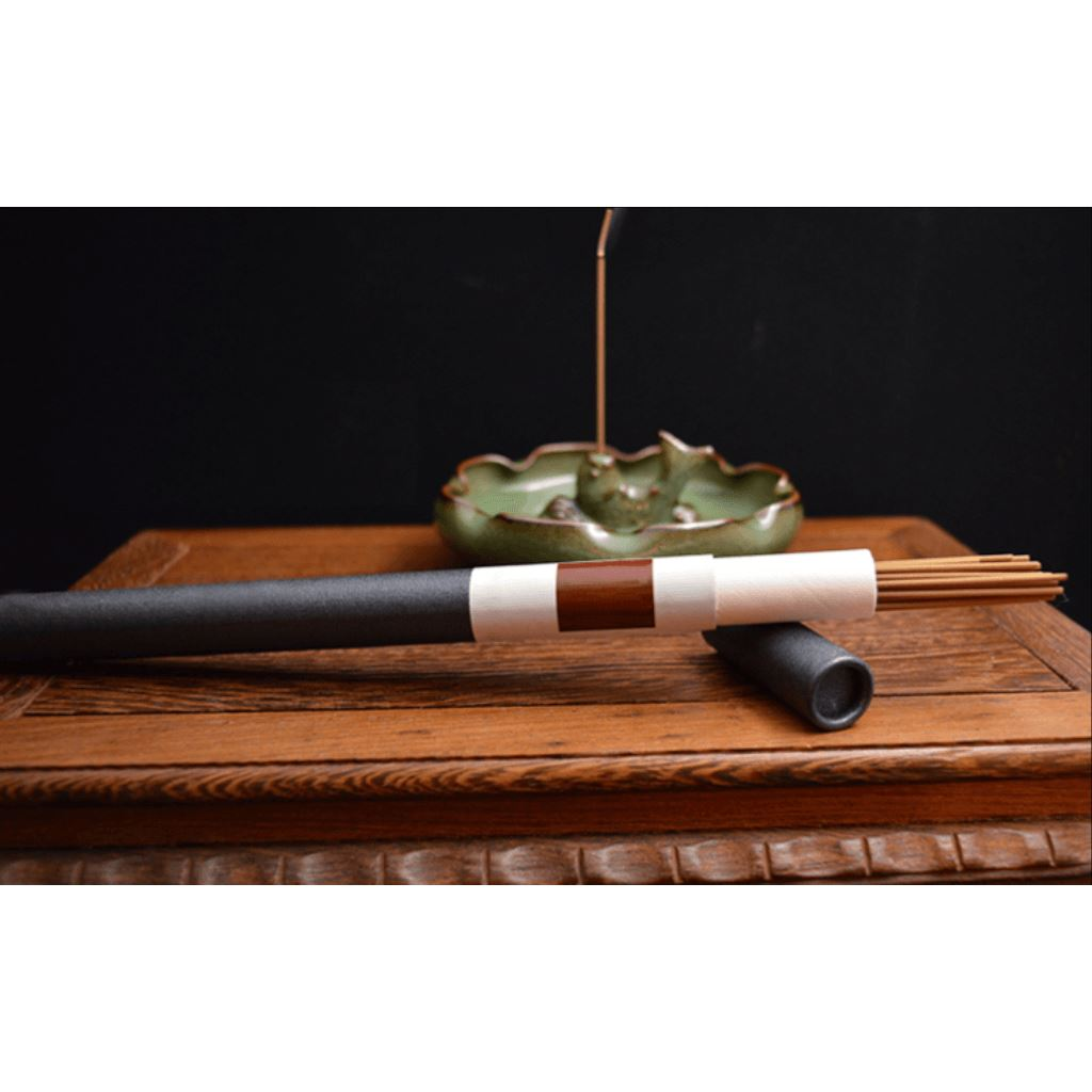Oud wood incense sticks (Grade 3) Asian Artisan Incense