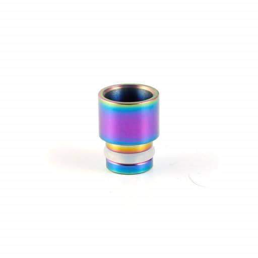 Drip Tips Vapeluv Vape Shop