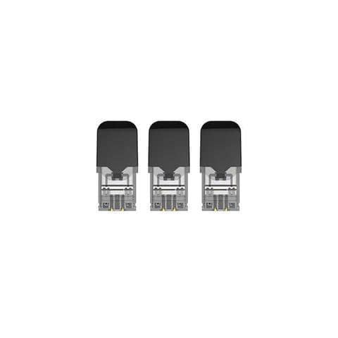 OVNS JC01 Replacement Pods Vapeluv Vapeshop