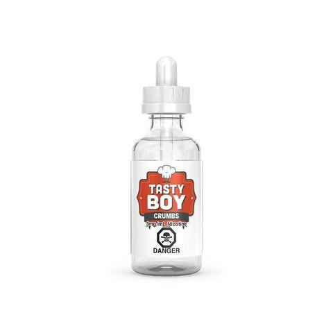 Pastry Boy Crumbs Vapeluv Vape Shop Toronto, Etobicoke, North York