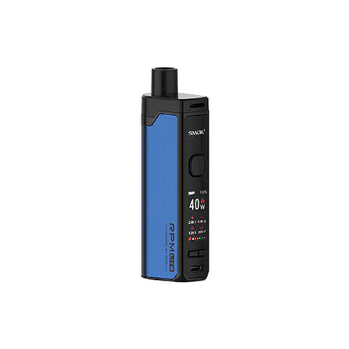 SMOK Lite Pod Kit