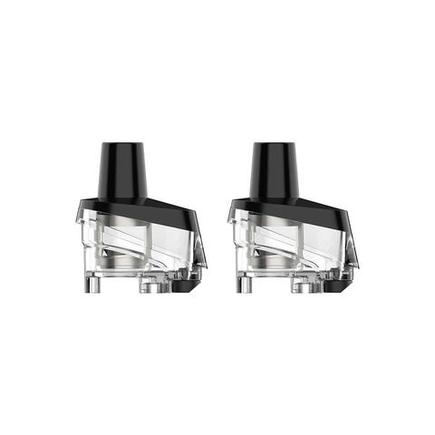 Vaporesso Pm80 Replacement Pods (2 Pack)