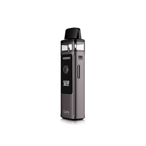 Voopoo Air Pod Mod Kit