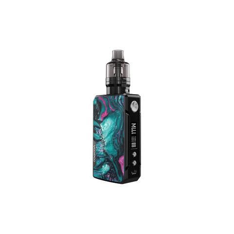 Voopoo Drag 2 Refresh Edition Kit with PNP Tank