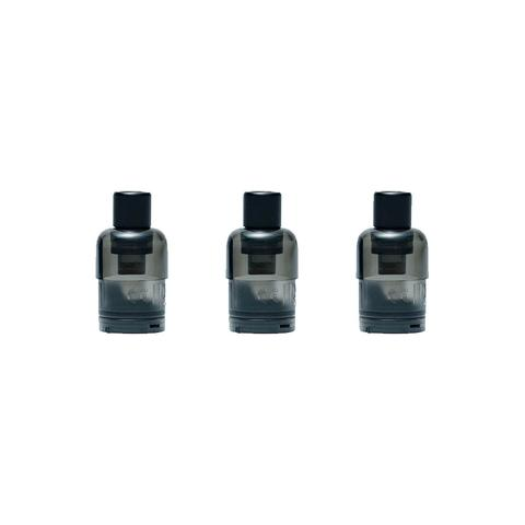 GeekVape Wenax Stylus Replacement Pods (3 pack)