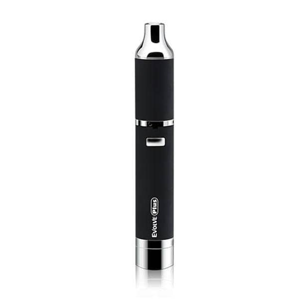 Yocan Evolve Plus Wax Starter Kit
