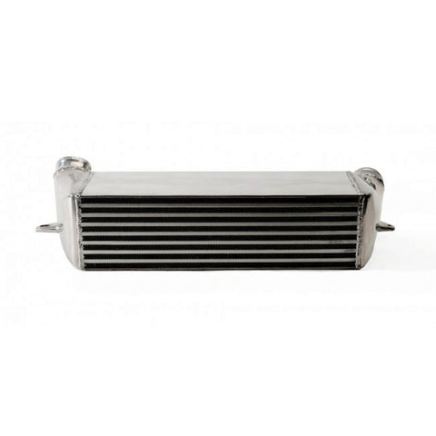 VRSF Front Mount Intercooler FMIC Upgrade Kit - N54/N55 135i/335i/335xi